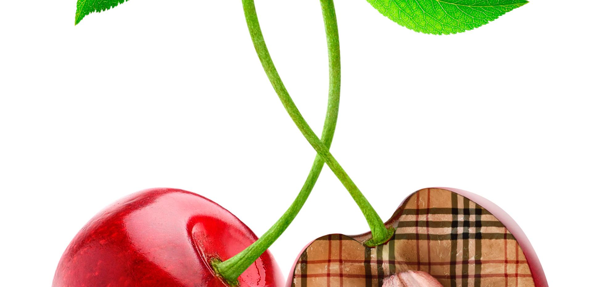 Bureberry cherries.jpg