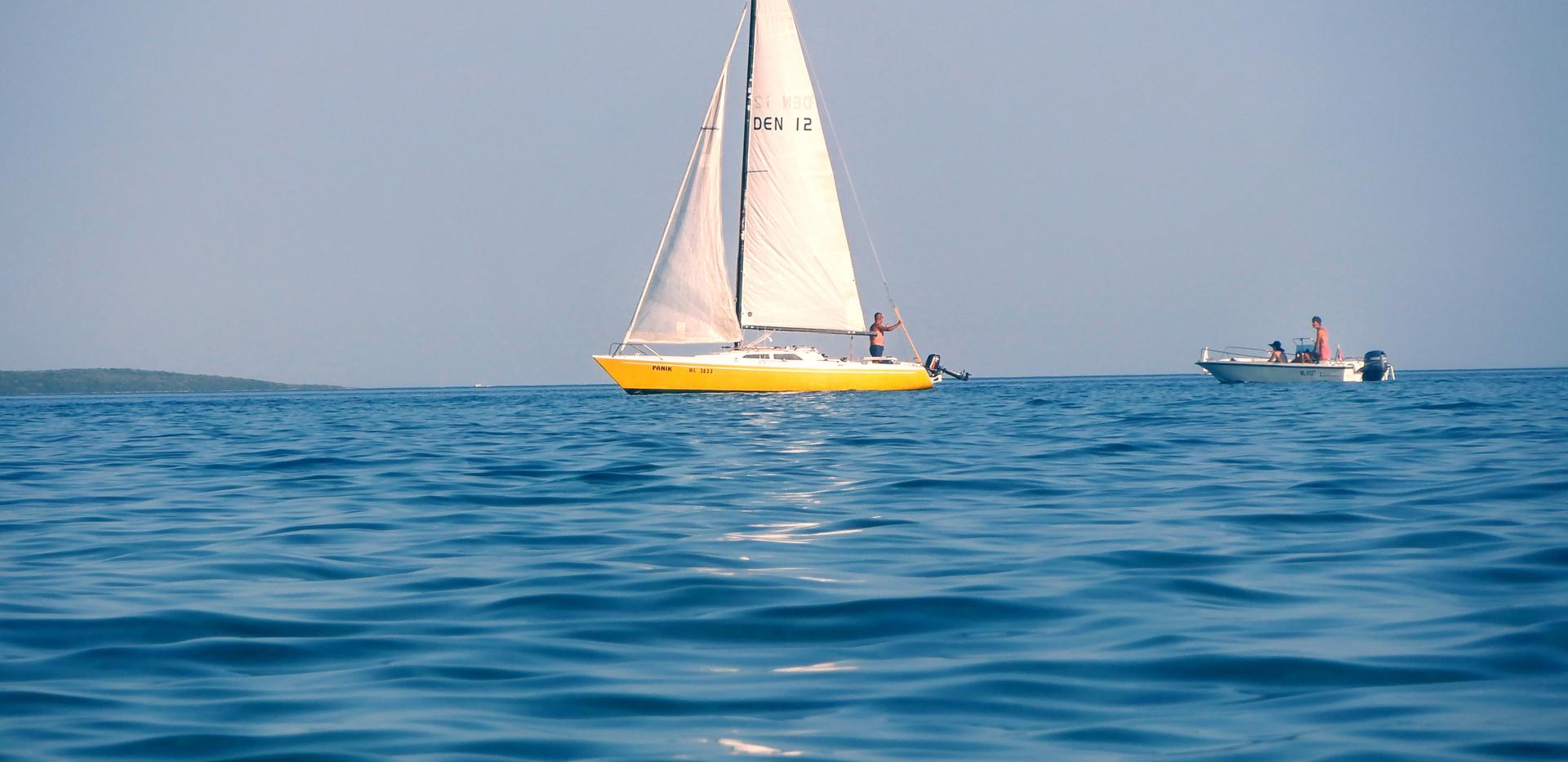 Cinematic sailing.jpg