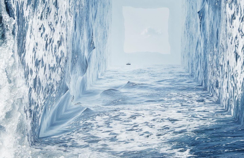 Walled in the sea.jpg