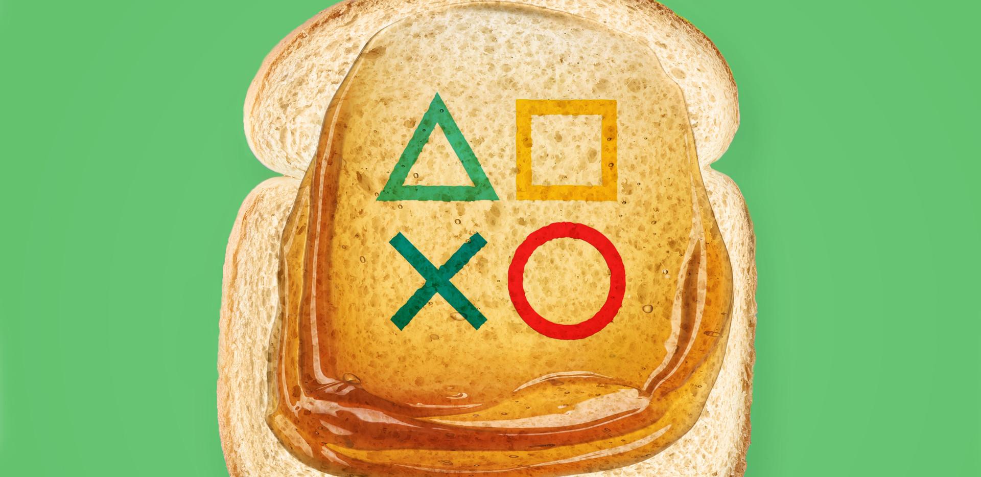Playstation toast.jpg