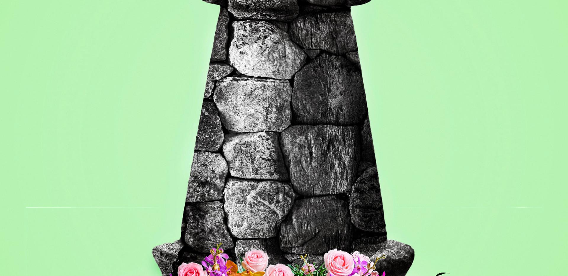 Flower tower.jpg