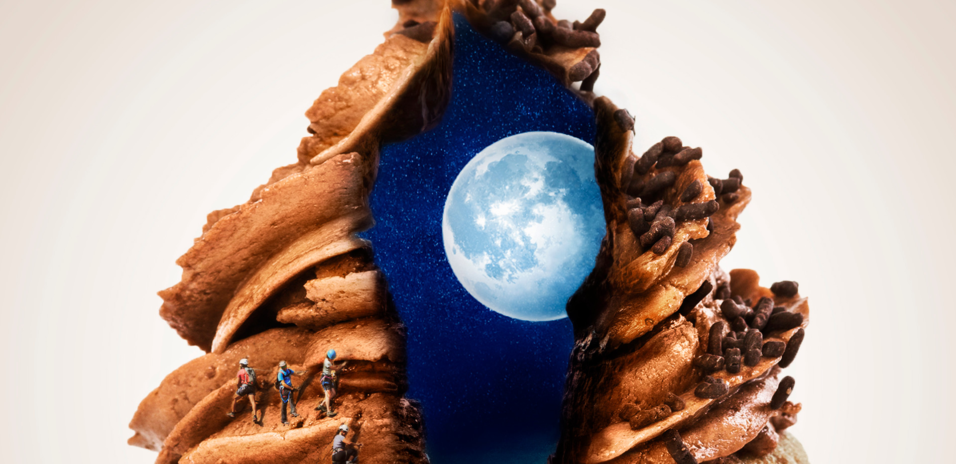 Midnight Cupcake.jpg