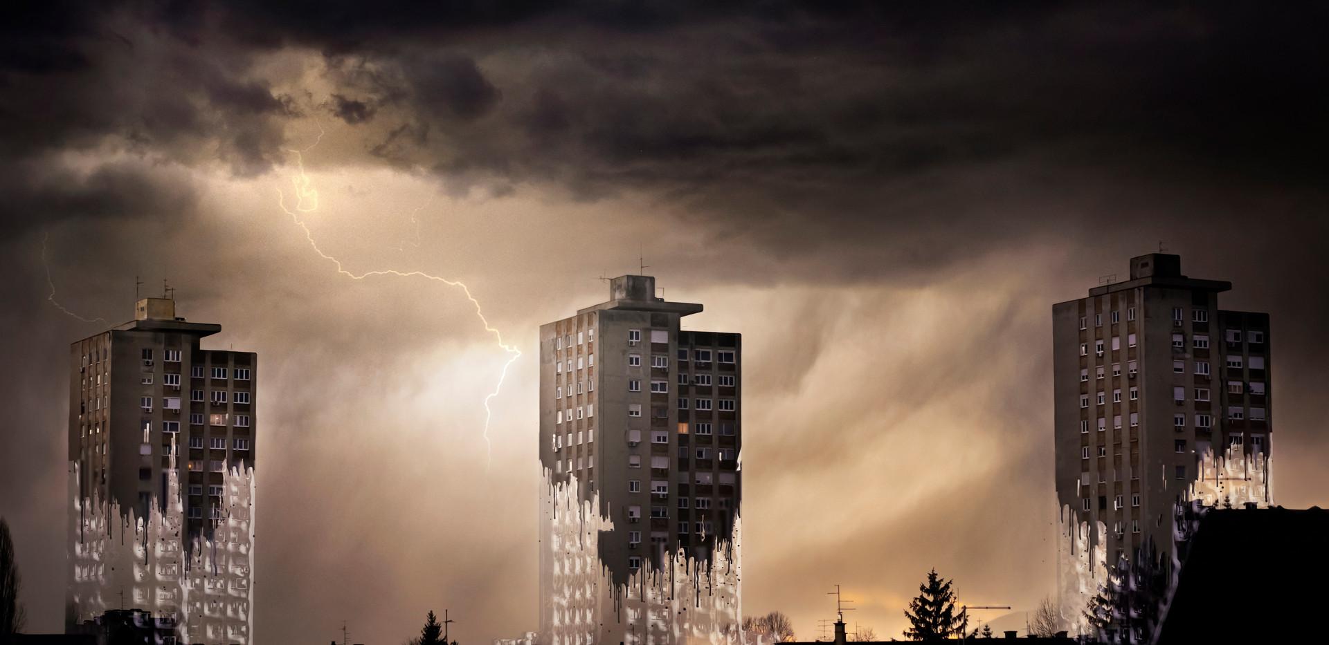Liquid storm.jpg