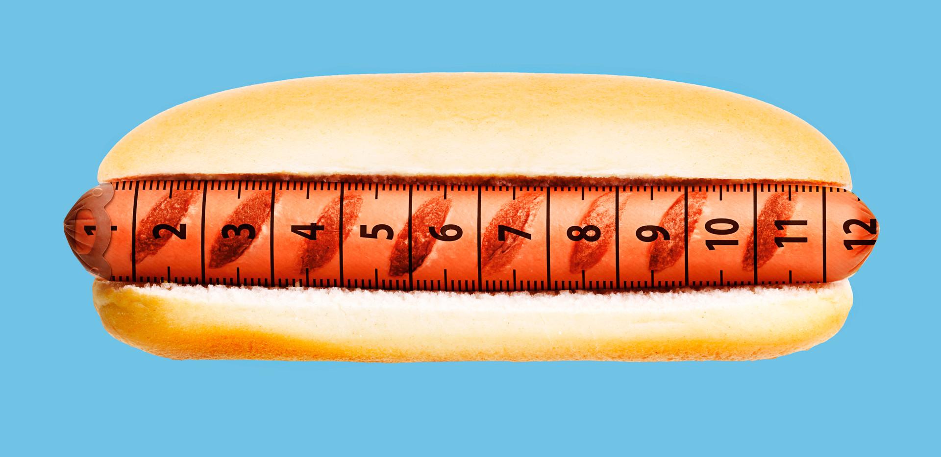 Hotdog sized.jpg