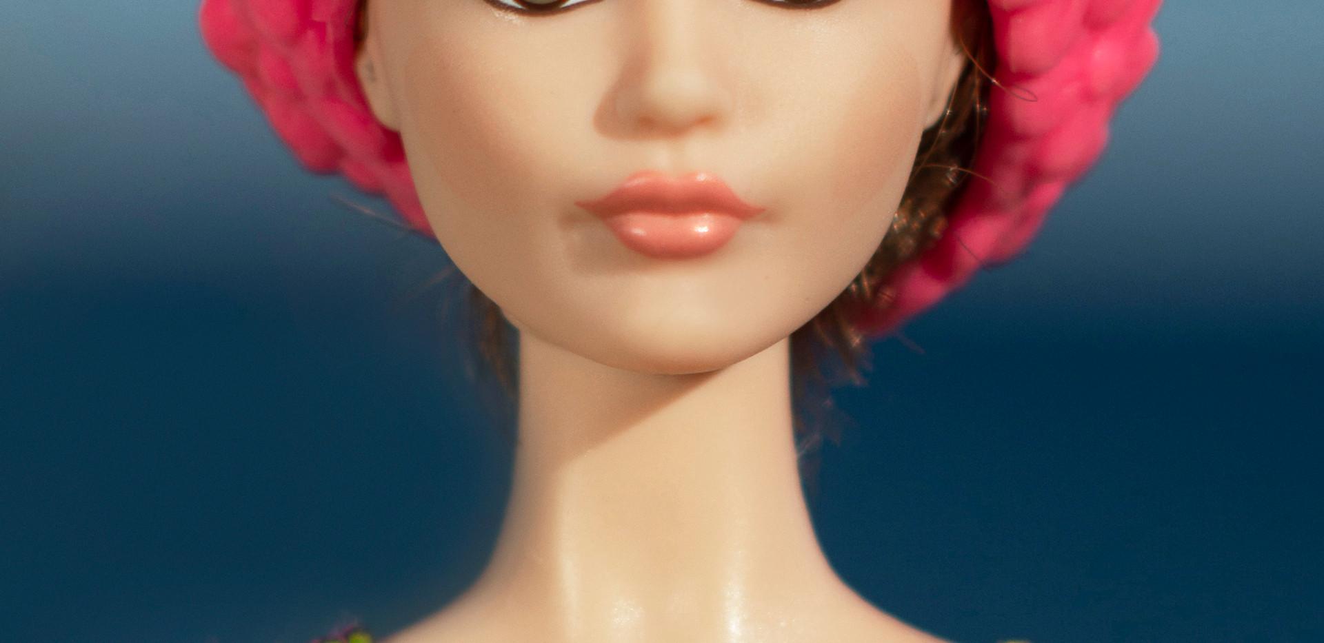 Barbie kupacica.jpg