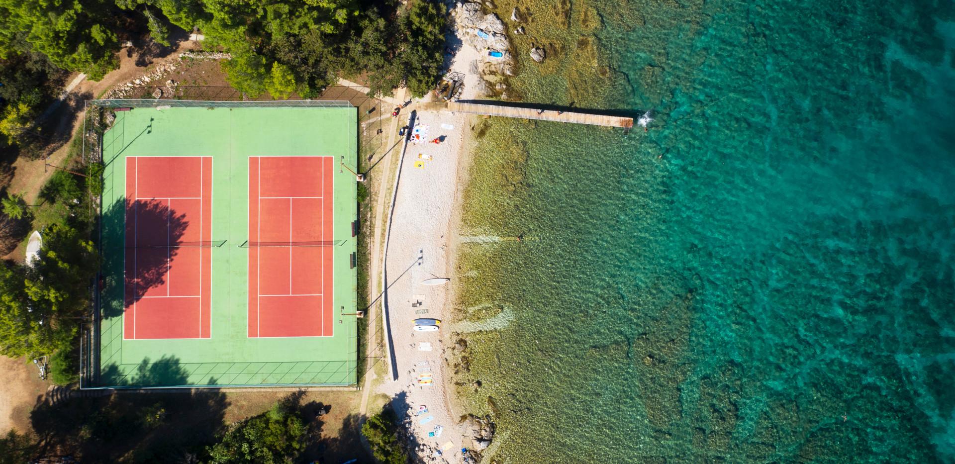 Tennis&swimming.jpg