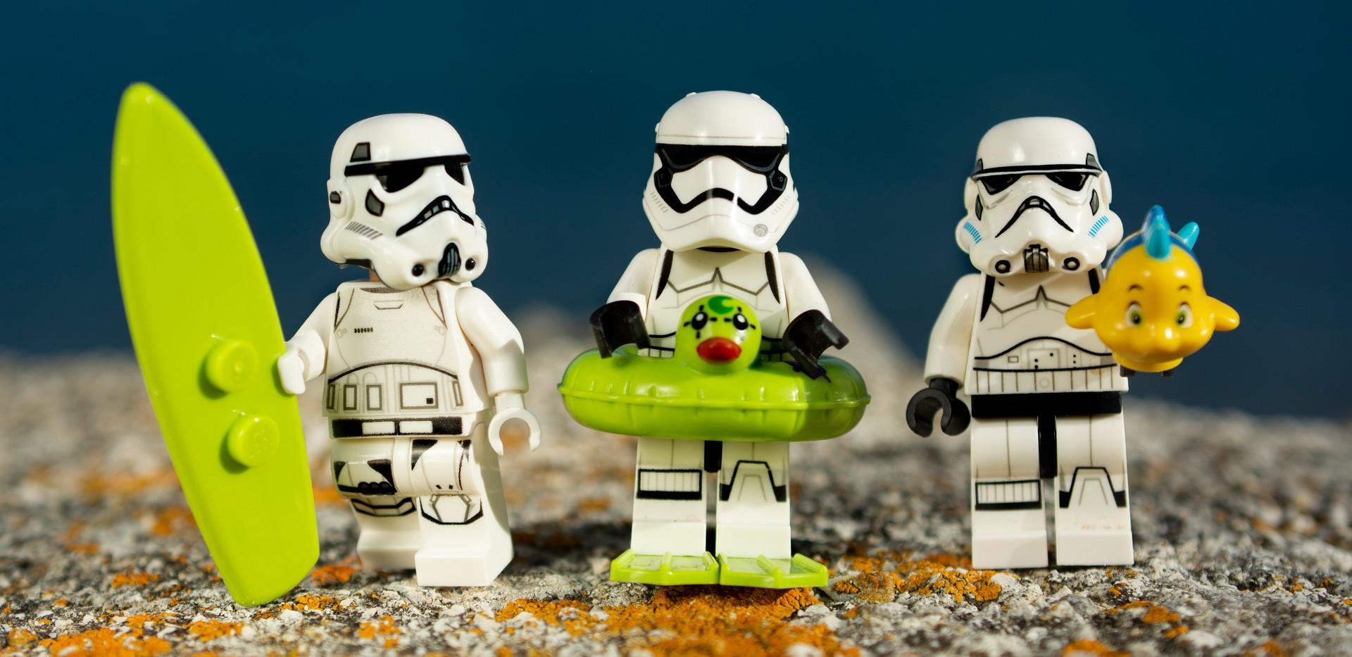 Blue Troopers.jpg