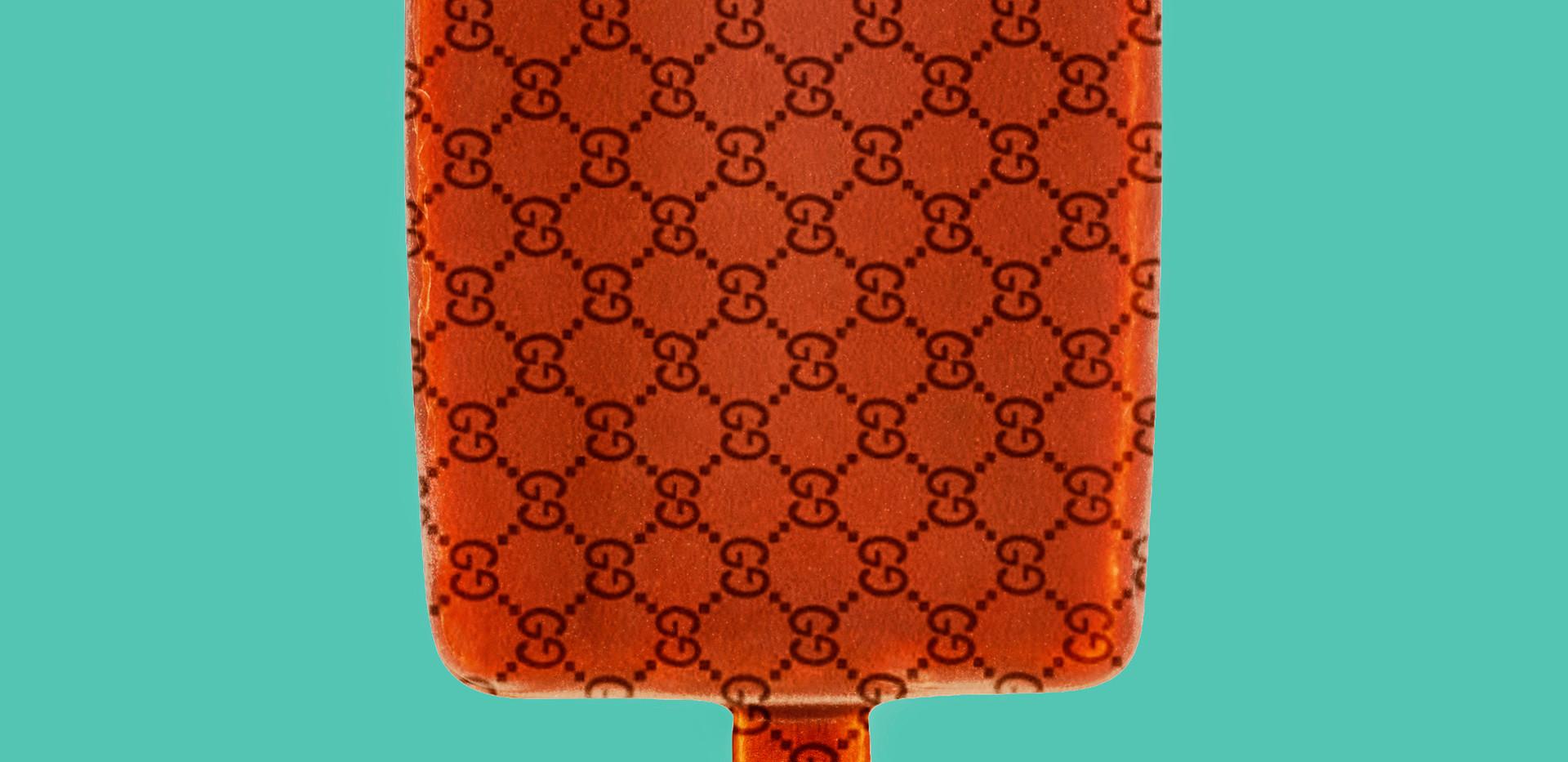 Gucci inspire ice cream.jpg