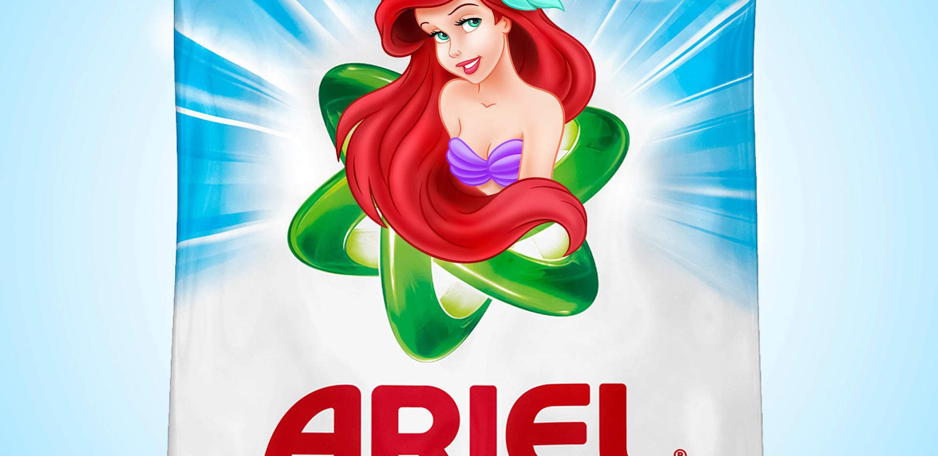 Ariel detergent.jpg