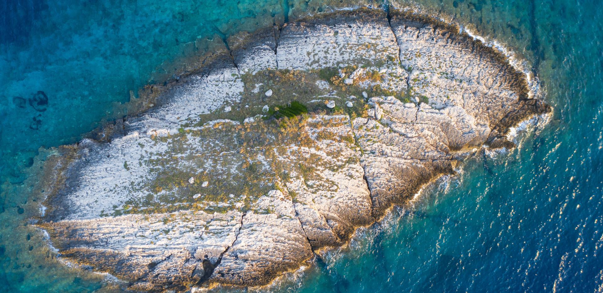 Unknown island.jpg