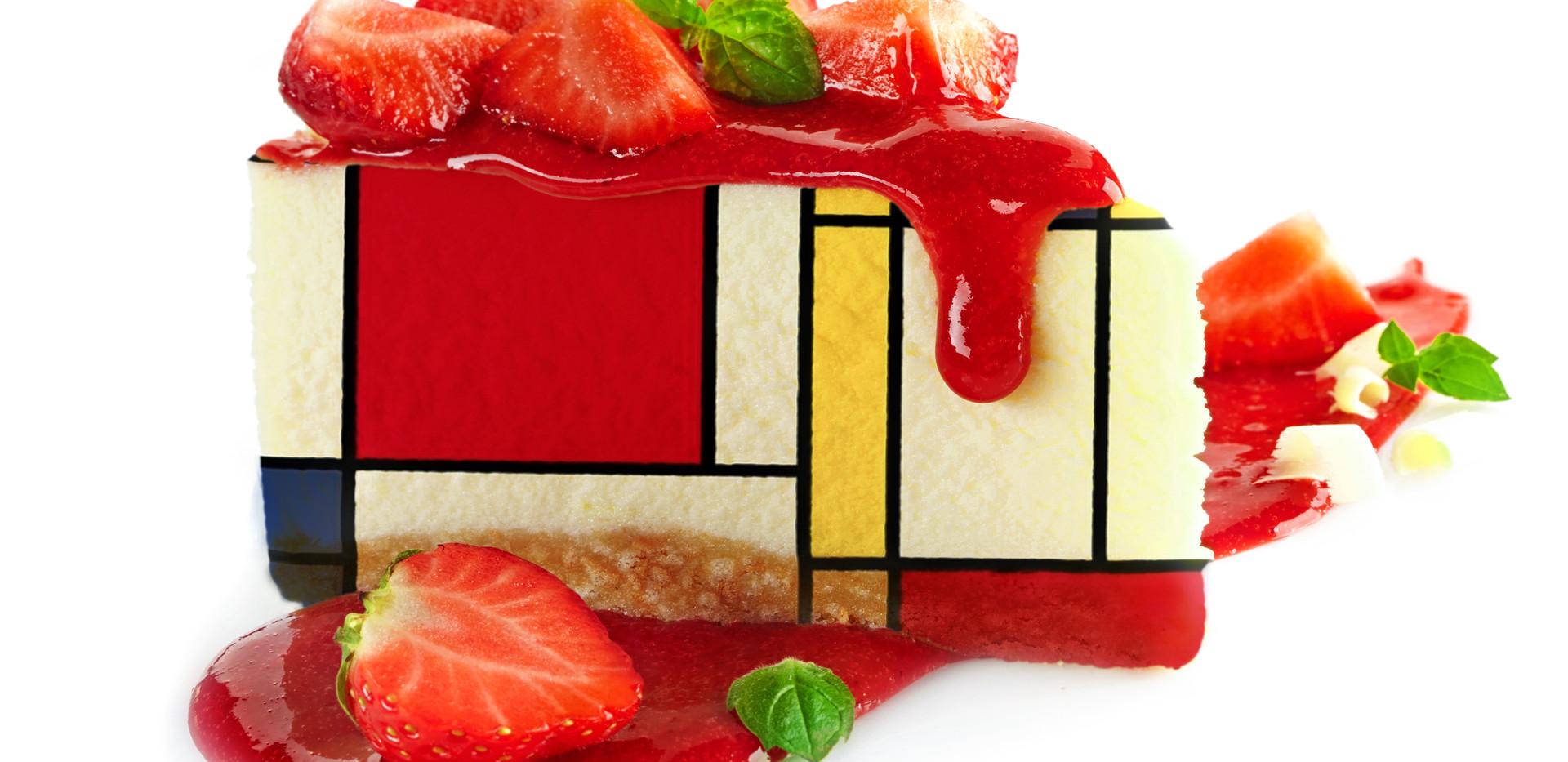 Mondrian cheesecake.jpg