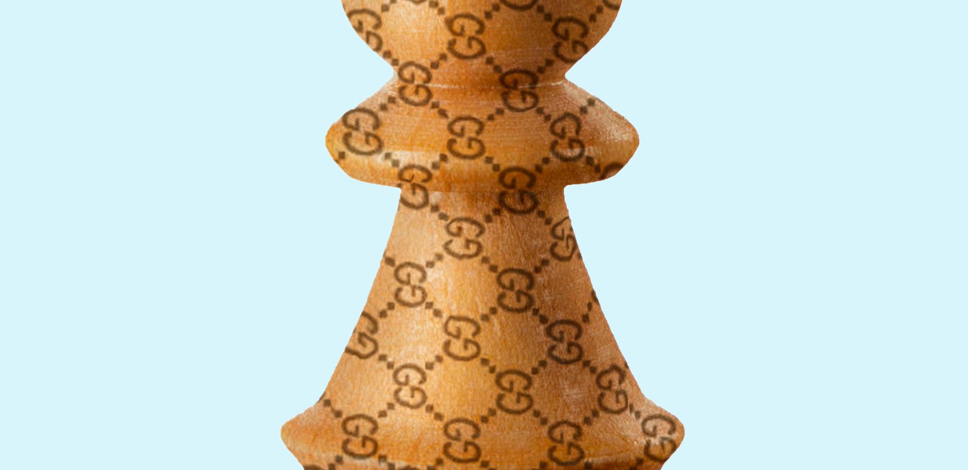 Gucci pawn.jpg
