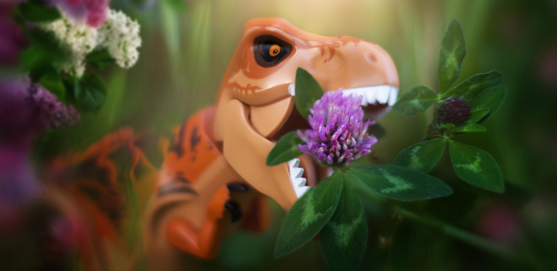 Jurassic Mljac.jpg