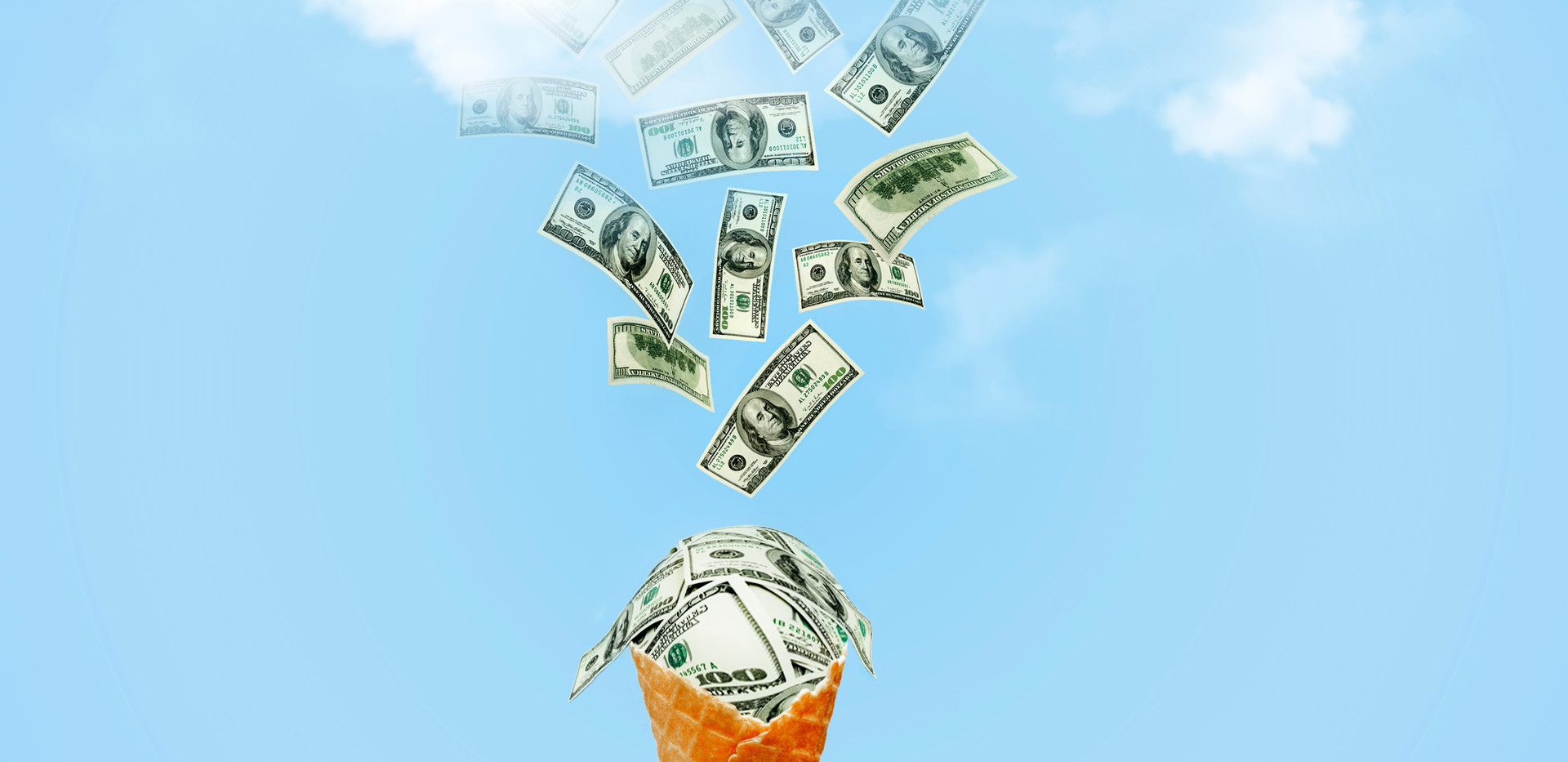 Money drop.jpg