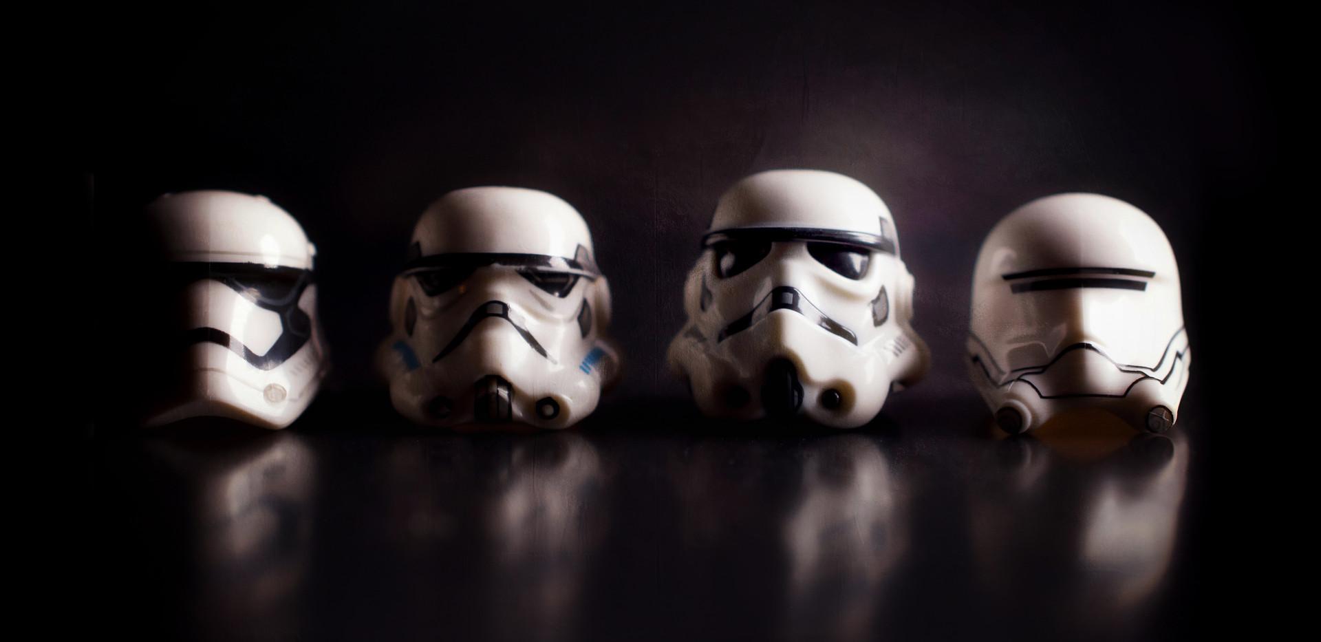 Trooper Skulls zamisa.jpg