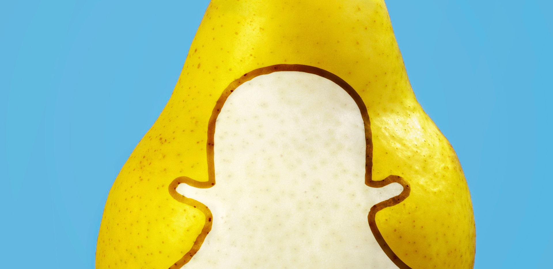 Snap pear.jpg