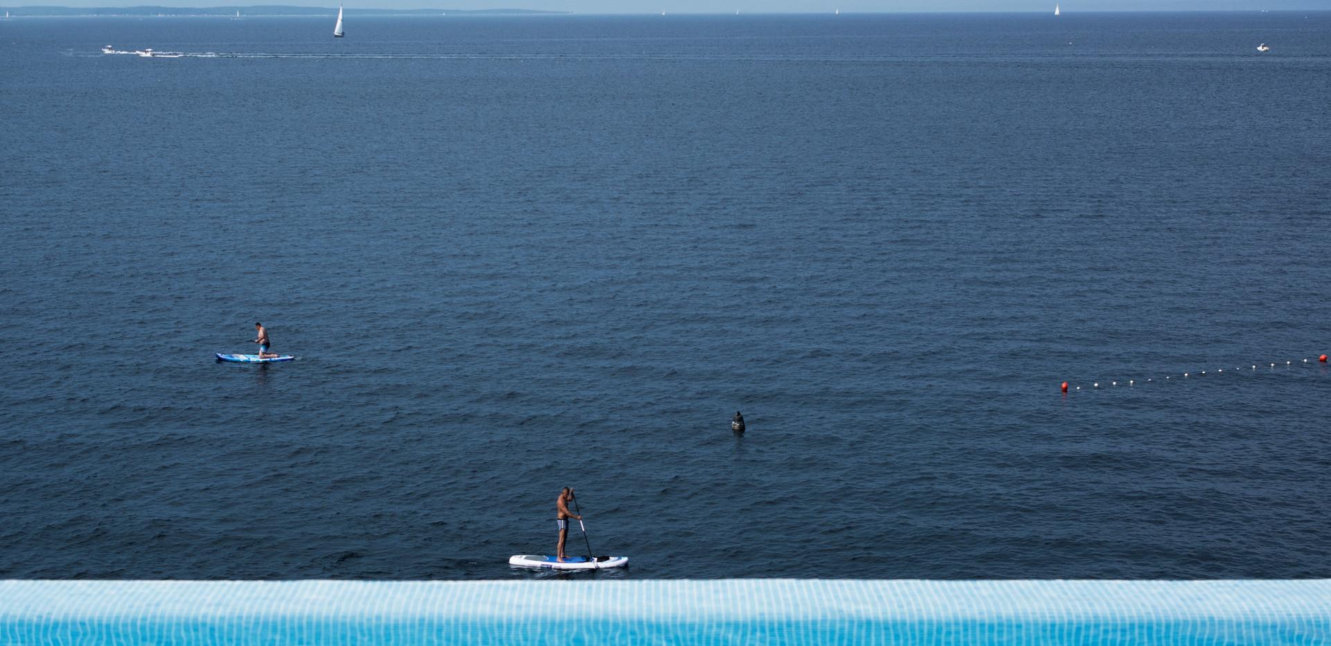 Pool or Sea.jpg