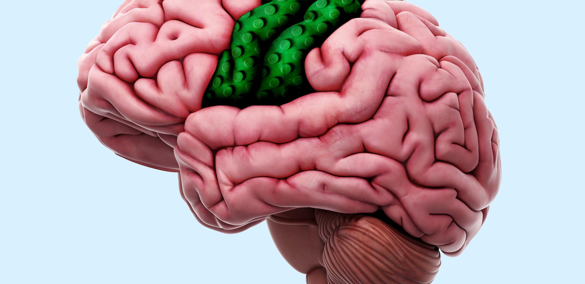 Lego Brain.jpg