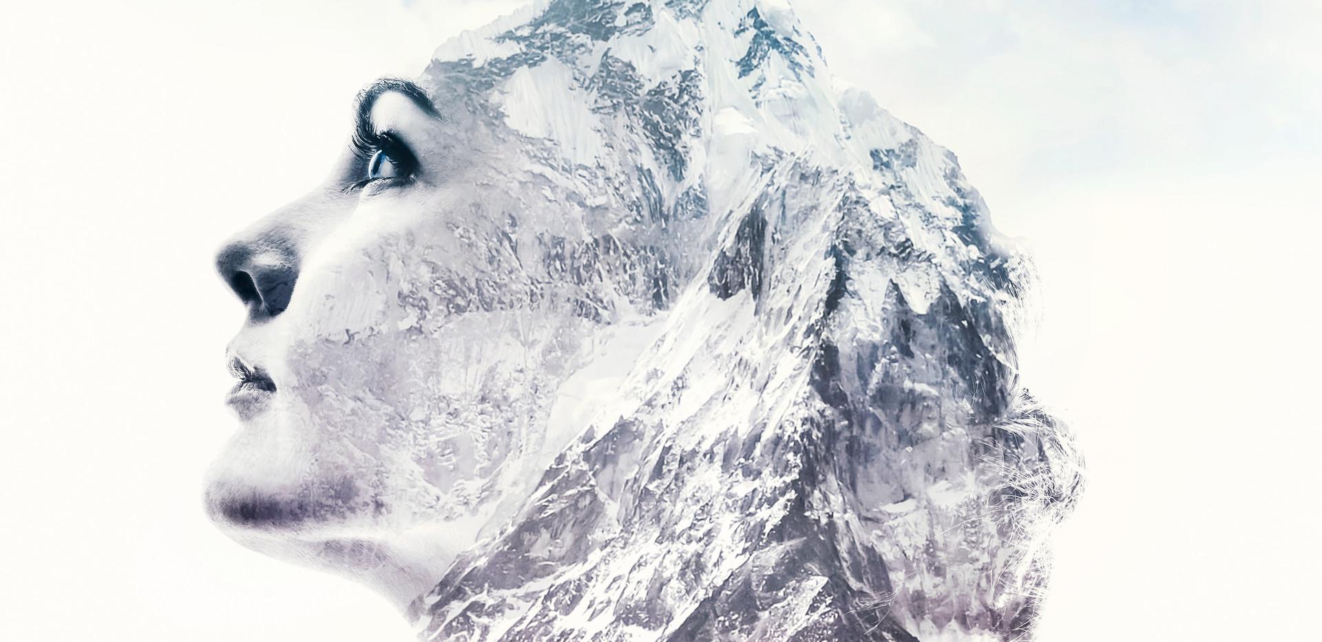 MountainTime.jpg
