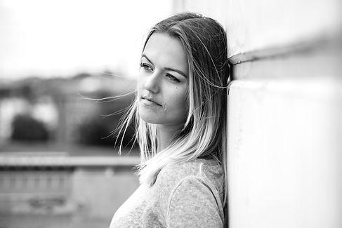 Hanna Börm