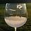 Thumbnail: Deer Wine Glass