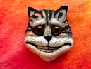 cheshire cat.png