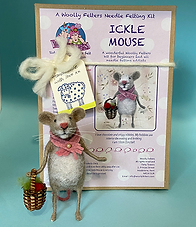 Ickle Mouse kit.png