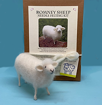 Sheep kit.png