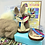Thumbnail: Happy Hares needle felting kit, the ideal kit for beginners
