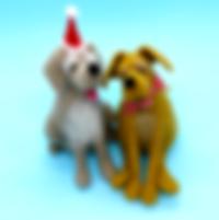 festive pooch.png
