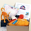 Thumbnail: Cool Cat Needle Felting Kit   (AKC)