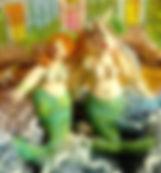 Mermaids%20website_edited.jpg