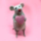 Heartfelt mouse.png