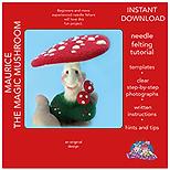 MAGIC MUSHROOM COVER wix.png