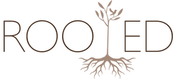 Rooted_Logo_Original.png