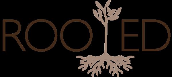 Rooted_Logo_Original.png