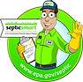 Septic Smart.jpg
