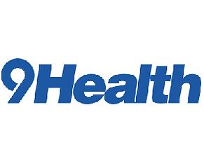 9 Healthfair.png