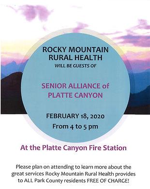 Rocky Mt Rural Health.jpg