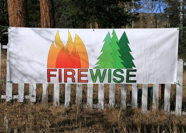 Pre work #1 Firewise