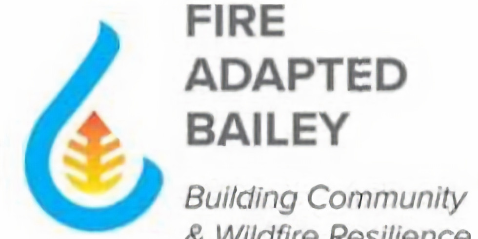Fire Adapted Bailey