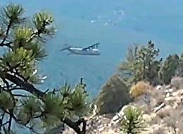 C-130 photo in valley.jpg