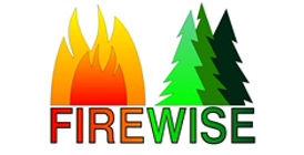 Firewise Image.jpg