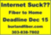 Internet Suck.jpg