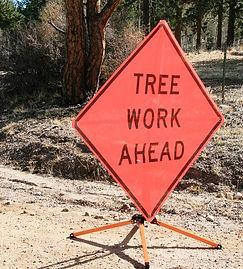 Tree Work Ahead_edited.jpg