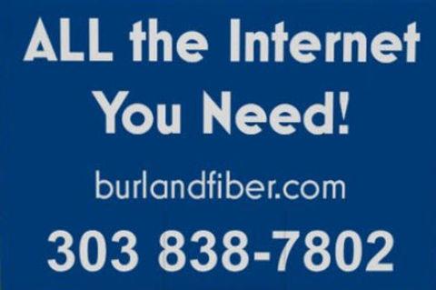 Burland Broadband_New Sign.jpg