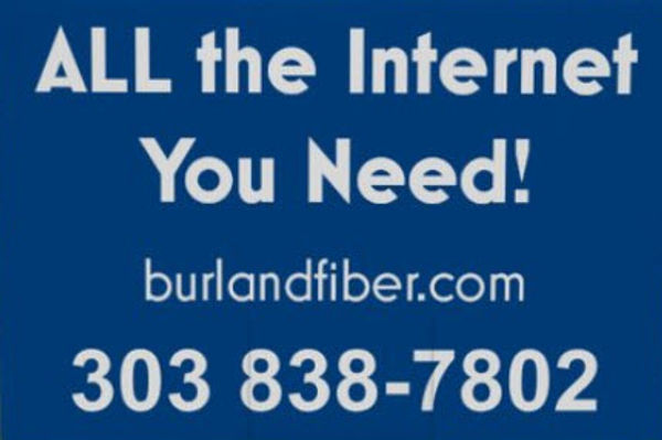 Burland Broadband_New Sign.jpg