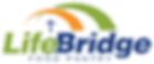 LifeBridge-FP-Logo-New-small.png