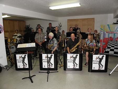 Swing Shift Band.png