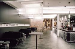 Eastbank Lounge